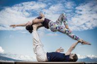 Yoga Napoli