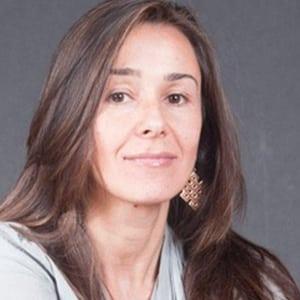 Fabiana Esca