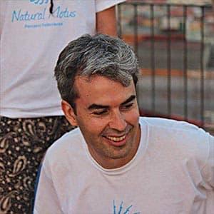 Marco Franceschelli