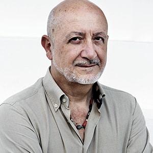 Luigi Vitiello