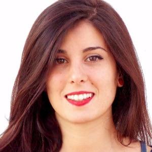 Padme Chiara Stanchelli