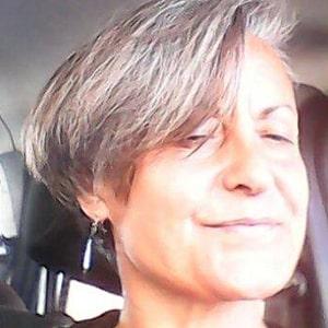 Giuseppina Vidya Cabino