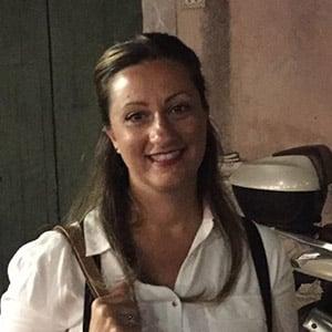Simona Montefusco