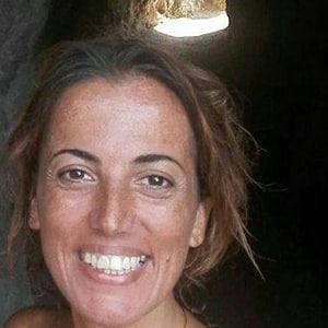 Manuela Montemurro