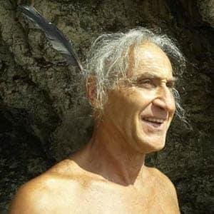Armando Perrotta