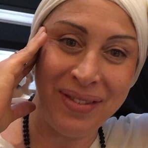 Cinzia Ferendeles