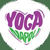 Yoga Napoli Logo