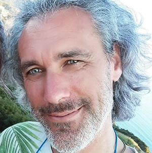 Enrico Bilotta
