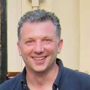 Filippo Scianna